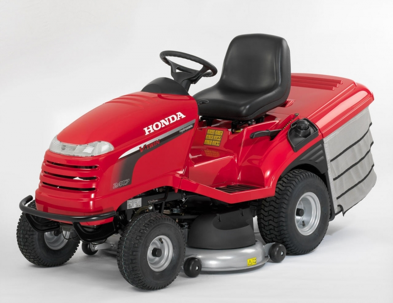 tondeuses tracteurs robots d broussailleuses et tron onneuses aux meilleurs prix tondeuses. Black Bedroom Furniture Sets. Home Design Ideas